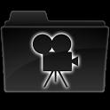 Full Hd Film izle icon
