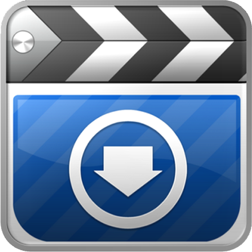 Video Download Manager 2015 LOGO-APP點子