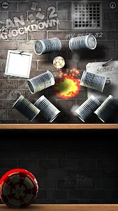 Can Knockdown 2 v1.15