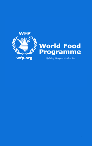 WFP Today