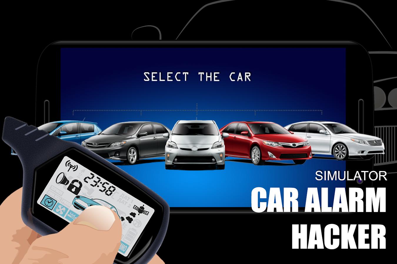 Game Hacker – Взломай мобильные игры!