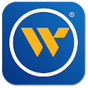 Webster Bank® Mobile icon