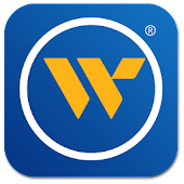 Webster Bank APK for Blackberry