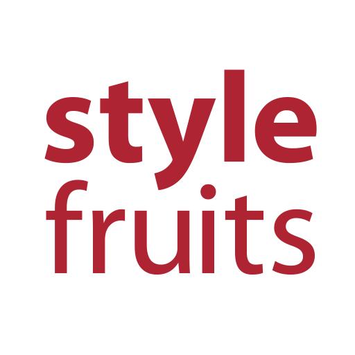 stylefruits – Mode & Wohnen 生活 App LOGO-硬是要APP