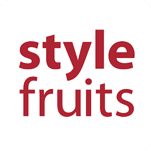 stylefruits casino