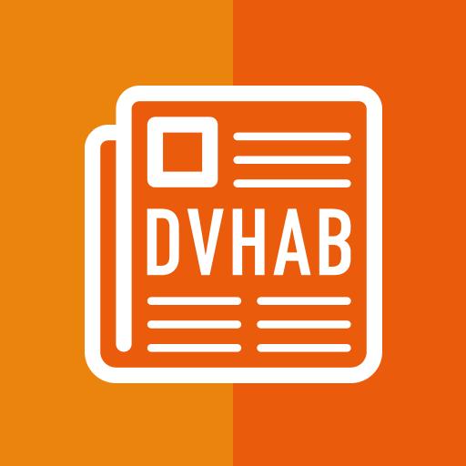 DVHab.ru – Новости Хабаровска file APK Free for PC, smart TV Download