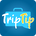 TripTip - Countries Culture icon