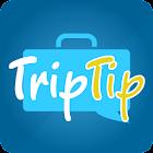 TripTip - Countries Culture icon
