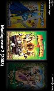玩媒體與影片App|Kids Movie Player免費|APP試玩
