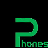 Dear Phones