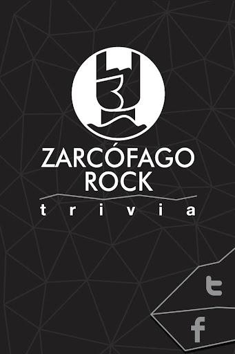 ZarcófagoRock Trivia