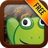 Crazy Frog Jump Free