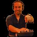 DJ Shlagen Puzzle