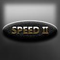 Speed II - Speedometer icon