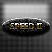 Speed II - Speedometer