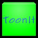 ToonIt (Beta) icon