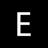 Evary