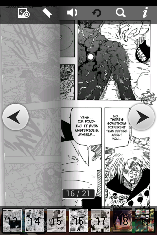 Read Manga -672