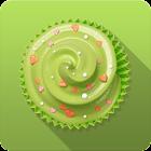 Birthday App icon