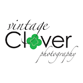 Vintage Clover Photography