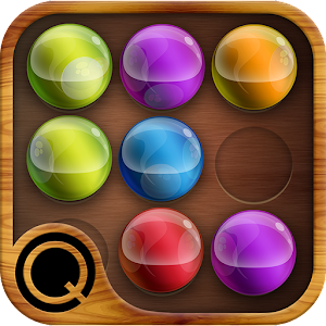 Color Lines Classic for PC and MAC