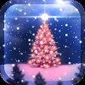 Christmas Snowfall 2015