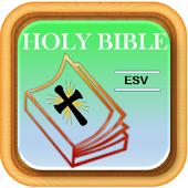 Holy Bible | ESV