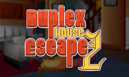 Escape Games 641