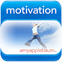 Fast Motivation Pro Version icon