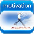 Fast Motivation Pro Version icon