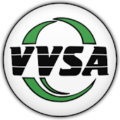 VVSA Volleyball Online