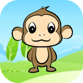 Monkey Quest Banana
