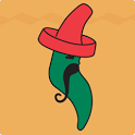 Senor Jalapeno icon