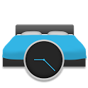 90night: SleepyTime Calculator icon