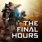 Titanfall: The Final Hours