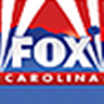FOX Carolina icon