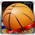 Basketball Mania APK for Bluestacks