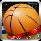 Baloncesto Basketball icon