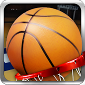 Download Full Basketball Mania 3.1 APK