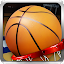 Basketball Mania for Lollipop - Android 5.0