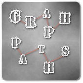 GraphPaths