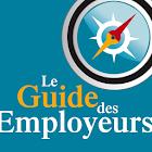 Le Guide des Employeurs icon
