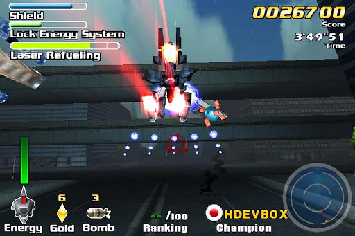 telecharger jeux android gratuit apk mobile9