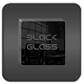 Black Glass CM11 CM12