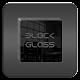 Black Glass CM12 CM13 v1.16