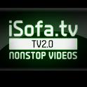 iSofa icon