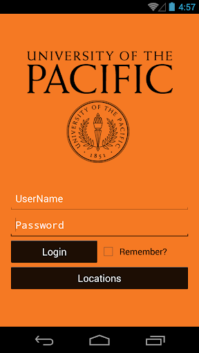 PacificCard
