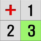 암산 게임(덧셈,뺄셈,곱셈)