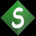 Startelvan icon