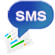Chart SMS
